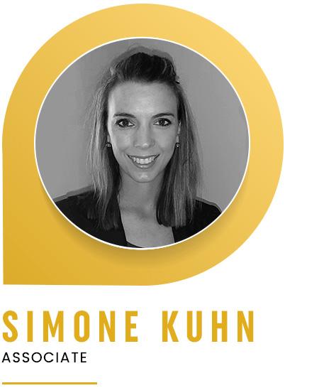 Simone Kuhn